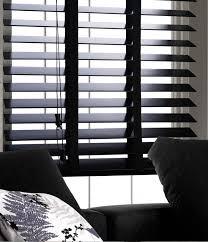 Window Blind Duster Ocerti Designer Black With Tapes Venetian Blind Ocerti Me