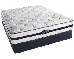 bedroom split queen box spring mattress and boxspring sets