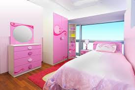 Girls Bedding And Curtains by 27 Beautiful Girls Bedroom Ideas Designing Idea