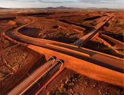 mining contractors australia civil contractors perth nrw