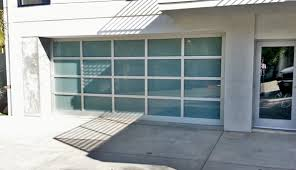 Western Overhead Door garage door service garvanza ca 91024