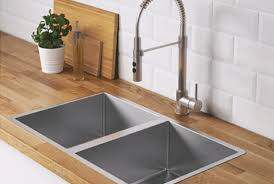 discount kitchen sinks and faucets kitchen sink and faucet attractive sinks faucets ikea with 8