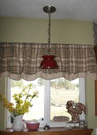 cool homemade light fixture ideas homemade light fixture ideas