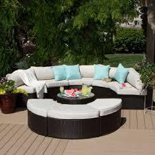 Offset Patio Umbrella On Patio Umbrella And New Best Outdoor Patio - Best outdoor patio furniture