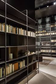 Home Library Design 104 Best Library Design Ideas Images On Pinterest Bookcases