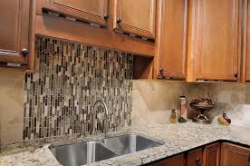 kitchen backspash ideas 19 brilliant and beautiful kitchen backsplash ideas