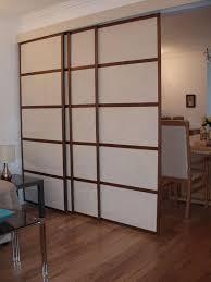 Ekne Room Divider Ikea Room Divider Wall Installing Ikea Room Divider U2013 Home