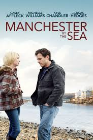 manchester by the sea 2016 filming locations onset hollywood