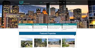 websites for real estate agents websites for real estate brokers
