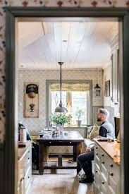 Interior Country Homes 291 Best Country Homes Cottages Images On Pinterest Live
