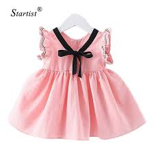 aliexpress buy summer 2017 baby dress cotton infant