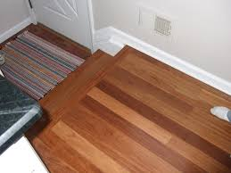 teak flooring problems home and space decor