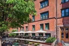smorgasburg extends manhattan footprint with seasonal restaurant