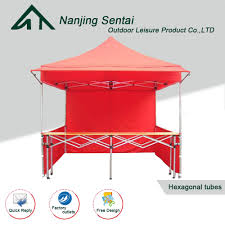 Outdoor Carport Canopy by Canopy Gazebo 2x3 Canopy Gazebo 2x3 Suppliers And Manufacturers