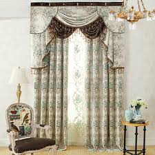 new products curtainshomesale com