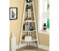 free standing corner shelf plans how to cut wood for floating