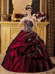 quinceanera dresses 2014 quinceanera dresses 2014 cheap 2014 trendy quinceanera dresses