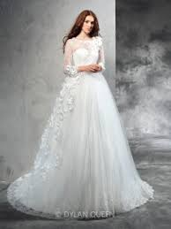 scottish wedding dresses scottish wedding dresses 2016 online scottish wedding dresses