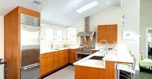 ideal kitchen design ideal kitchen layout medium size of shaped kitchen designs fitted