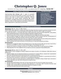 Team Leader Resume Sample Abc 123 Essays Formatting Essays How To Format Essays Ocean County