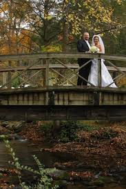 wedding chapels in tennessee sugarland wedding chapel weddings get prices for wedding venues