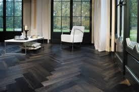 Types Of Flooring Materials Types Of Flooring All Types Of Flooring Materials