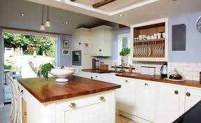 country style kitchen ideas impressive country style kitchen best 25 country style kitchens