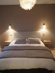 d馗oration chambre parents idee deco chambre parent 4 d233co chambre parentale romantique