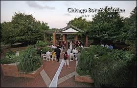 Botanical Gardens In Illinois Chicago Botanic Garden Chicago Illinois