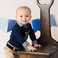 best 25 birthday boy ideas on baby boy