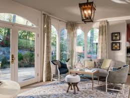 home design room layout interior design living room layout 1416501009526 plans home design