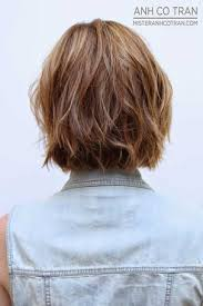 medium bob hairstyle front and back most popular bob hairstyles