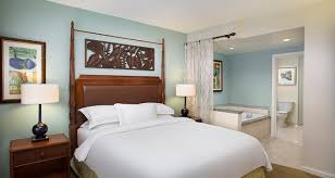 honolulu hotels grand waikikian suites by hilton grand vacations