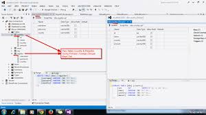 sql server create table primary key asp net c net vb net jquery javascript gridview sql server ajax