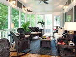 front porch chair ideas astronlabs co