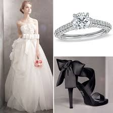 Vera Wang Wedding See Pictures Of Vera Wang White Diffusion Wedding Dress Collection