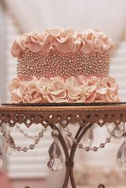 designer cakes designer cakes and confections by elise garcia in ta florida