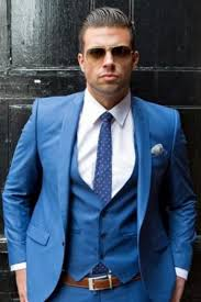 wedding suit hire dublin embrace the blues at collar and cuff dublin grooms wear