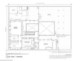 robert de niro u0027s manhattan penthouse goes on the market for 39