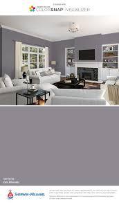 460 best paint colors images on pinterest colors color palettes