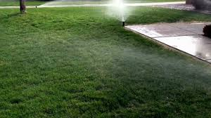 solutions for landscape irrigation problems 719 963 6267 youtube