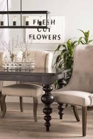 home james james furniture springdale arkansas