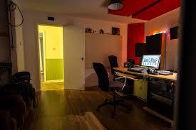 Studio House by Gran U0027s House Studio Residential Recording Studio