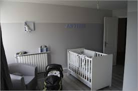idée peinture chambre bébé fauteuil chambre bébé 866552 100 ides de idee peinture chambre