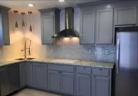glass countertop kitchen how much do recycled glass countertops cost