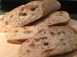 baguette cuisine ร ปภาพ ฝร งเศส การอบ ก น อร อย ต ด baguette sourdough