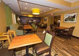 Comfort Inn Harrisonburg Virginia Hampton Inn Harrisonburg South Hotel Dining
