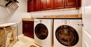 Cheap Clothes Dryers Best Time To Buy Washer And Dryer Creditdonkey