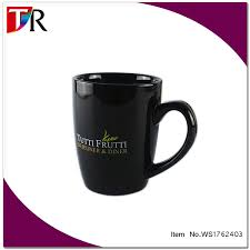 Coffee Mugs Wholesale Cheap Coffee Mugs Wholesale Cheap Coffee Mugs Wholesale Suppliers
