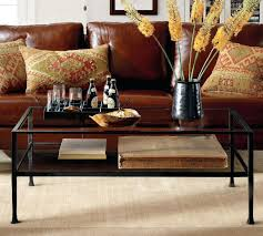 Pottery Barn Griffin Coffee Table Pottery Barn Griffin Coffee Table Coffee Table And Decoration